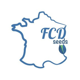 Girl scout cookies feminisee FCD seeds